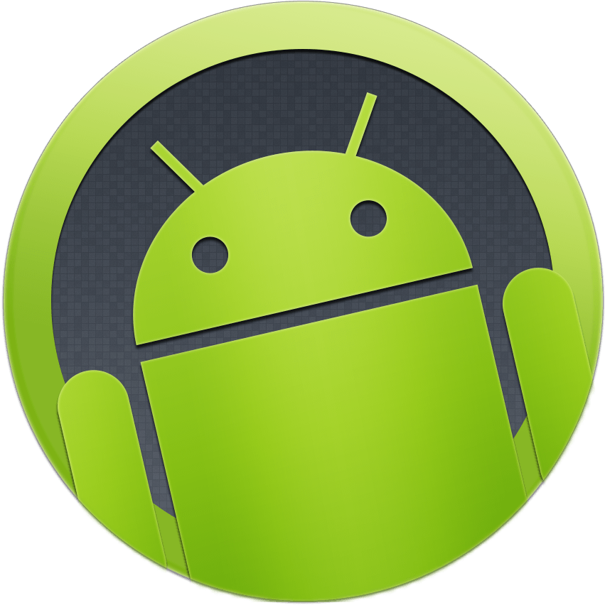 download file using android volley
