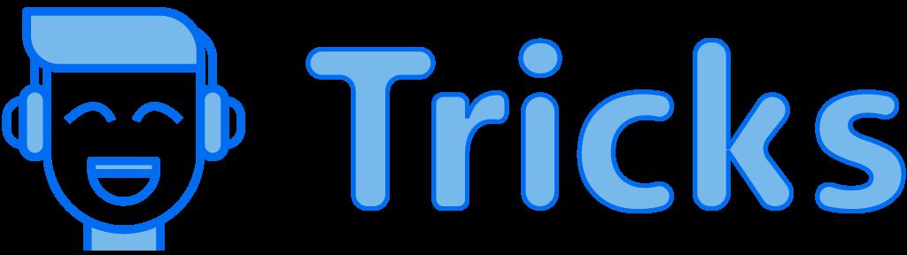 Techs Tricks