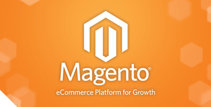 clear magento cache