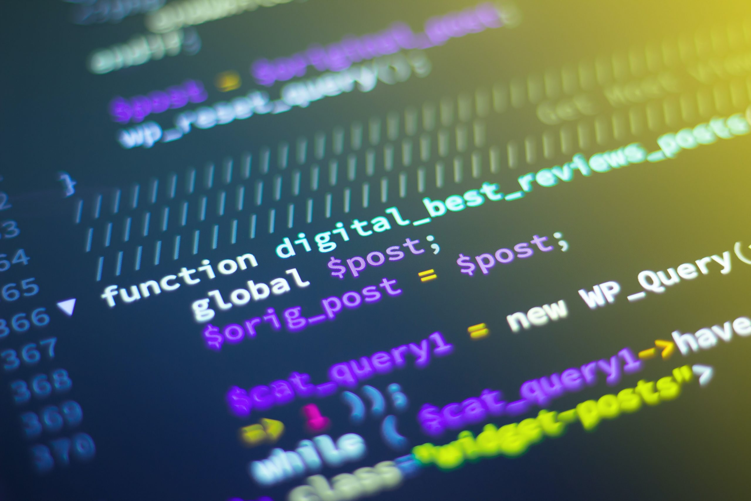 Python functions list