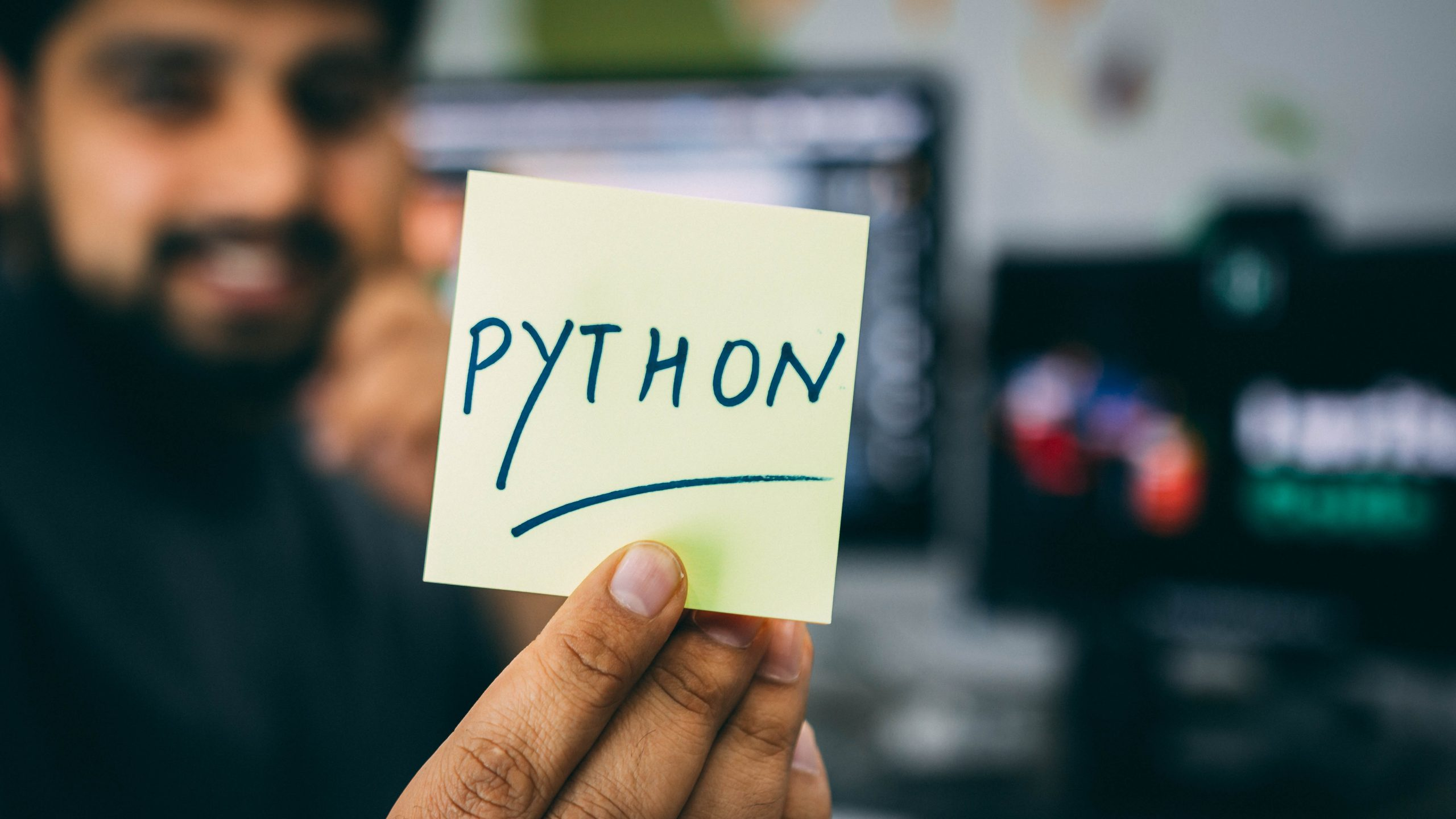 How to Convert List to String in Python
